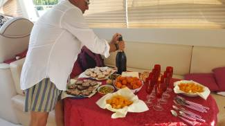 alena 56 coupe restayling-compleanno