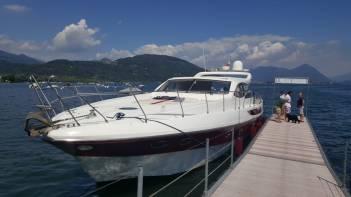 Noleggio e charter su lago maggiore Arona Verbania, Sesto Calende Serate a tema pomeriggi,e mattinate esclusive