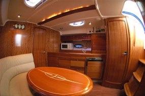 sexy-camerieri-yacht-imbarc