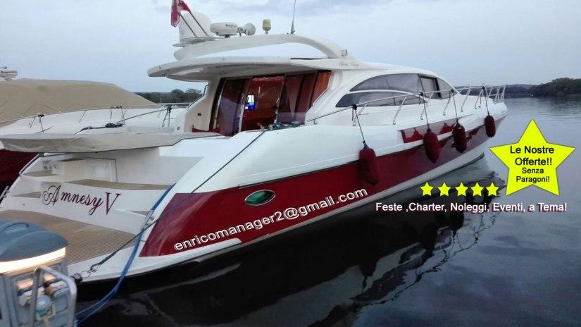 Servizio Eventi Esclusivi esperienza nuova indimenticabile infoline 3397468551 yacht - boat di lusso lago maggiore ,di como lago di garda